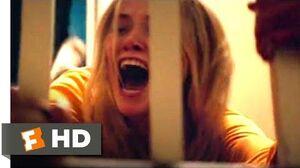 Halloween (2018) - Killing The Babysitter Scene (4 10) Movieclips