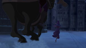 Hunchback-of-the-notre-dame-disneyscreencaps.com-330