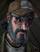 Kenny (The Walking Dead)