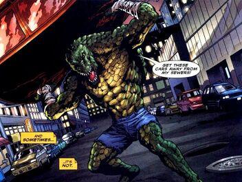 Killer-croc-1024x771