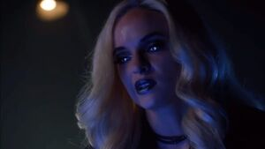 Killer-frost-is-back-credit-the-cw