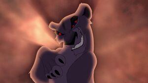 Lion-king2-disneyscreencaps.com-2814