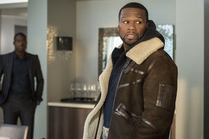 Power-Season-2-Kanan-Curtis-50-Cent-JacksonShawn-Sinqua-Walls-2