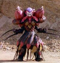 Psychomonster-pink2