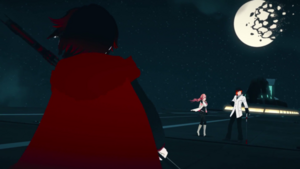 RubyvsNeoRoman