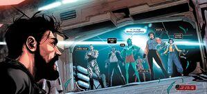 Suicide Squad Prime Earth 0008