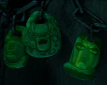 Tai-Lung-amulet