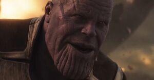 Thanos-615x321