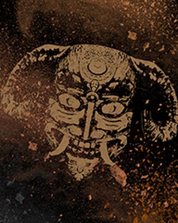 The Goat Villains Wiki Fandom