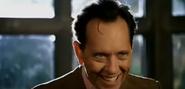 Van Wrinkle Laughing