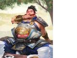 Xu Chu