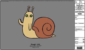 1000px-Modelsheet snail - possessed