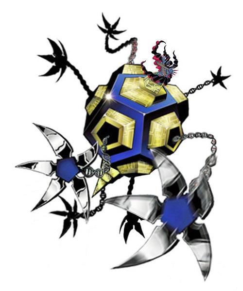 Digimon Linkz Koromon Evolution ToyAgumon amp Evolution Chart