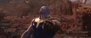 Avengers-infinitywar-movie-screencaps.com-12902