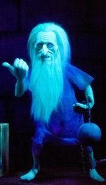 B614dba5f7d1c1606e61c68174edc46a--hitchhiking-ghosts-haunted-mansion