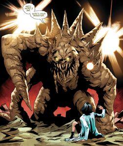 Detective-Comics-964-Batman-DC-Comics-Rebirth-spoilers-6-e1505355950372