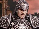 Martello di Sauron