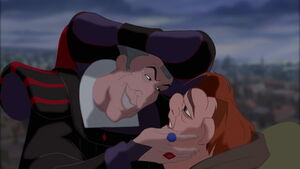 Hunchback-of-the-notre-dame-disneyscreencaps.com-1371