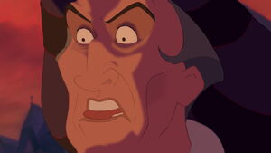 Hunchback-of-the-notre-dame-disneyscreencaps.com-8477