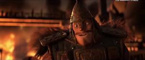 RagnartheRock