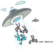 SpaceMutants1