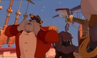 Treasureplanet-disneyscreencaps com-1678