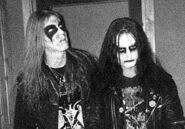 287px-Dead and Euronymous