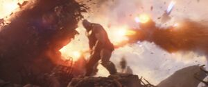 Avengers-infinitywar-movie-screencaps.com-13425