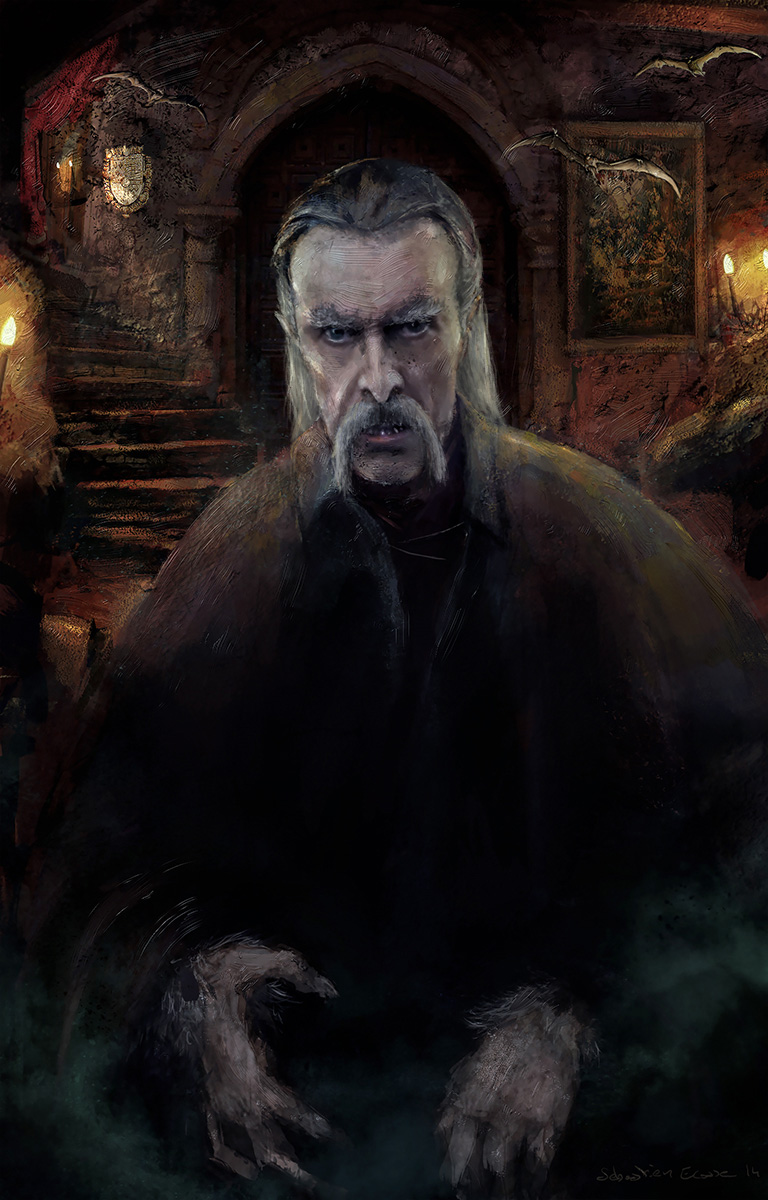 count dracula bram stoker villains wiki fandom powered by wikia evil doer