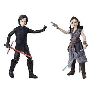 FOD Kylor Ren & Rey