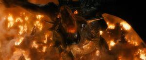 Hobbit-5-armies-movie-screencaps.com-1158