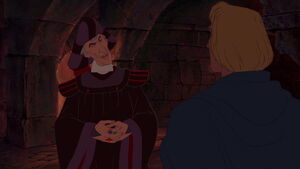 Hunchback-of-the-notre-dame-disneyscreencaps.com-2179