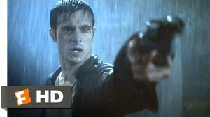 I Still Know What You Did Last Summer (1998) - Just Die Scene (9 10) Movieclips