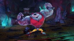 Koala Kong N Sane Trilogy 1