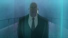 Lex Luthor (DCAFU)