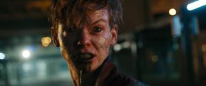 Maze Runner The Death Cure 2018 1080p KISSTHEMGOODBYE NET 4572