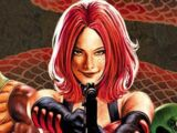 Sin (Marvel Comics)