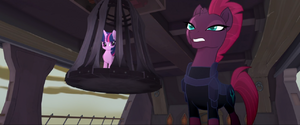 Tempest Shadow 17
