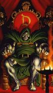 170px-Doctor Doom