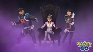800px-GO Team GO Rocket Leaders