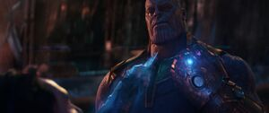 Avengers-infinitywar-movie-screencaps.com-907