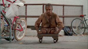 Beggar-man2