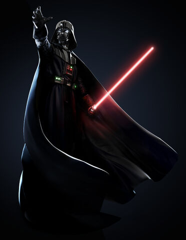 File:Darth Vader TFU.jpg