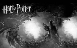 Dementors by Azkaban Dementor