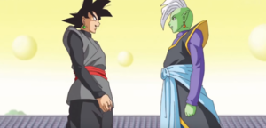 Dragon-ball-super-episode-61-1