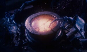 James-giant-peach-disneyscreencaps com-5738