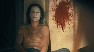 Joker-kills-Randall