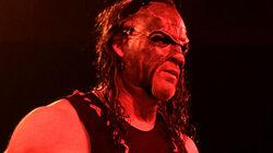 Kane 2012