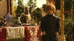 King Joffrey Dies Purple Wedding Joffrey Baratheon Death Full Scene 4x02 1080p HD OFFICIAL