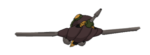 Monster minds invaders 001 by jaycebrasil-d97sd46